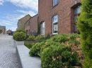Maison 274 m² Hanzinelle Province de Namur 5 chambres
