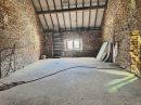 Hanzinelle Province de Namur 274 m²  5 chambres Maison