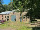 Maison Bande Province de Luxembourg 140 m² 2 chambres