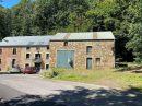 Maison 140 m² Bande Province de Luxembourg 2 chambres