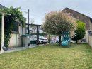 73 m² Lamorteau Province de Luxembourg 2 chambres  Maison