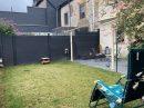 73 m² Lamorteau Province de Luxembourg Maison 2 chambres