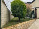 2 chambres 73 m² Lamorteau Province de Luxembourg Maison