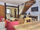 2 chambres Maison 73 m²  Lamorteau Province de Luxembourg