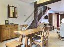 Maison 73 m² 2 chambres Lamorteau Province de Luxembourg