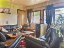 Bungalow 3 chambres dans domaine - domiciliation autorisée