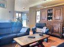 Maison 85 m² Hastière-Lavaux Province de Namur 3 chambres