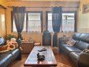 3 chambres Maison Hastière-Lavaux Province de Namur 85 m²