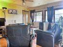 Hastière-Lavaux Province de Namur 3 chambres 85 m² Maison
