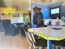 3 chambres  Hastière-Lavaux Province de Namur Maison 85 m²