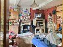 Felenne  Maison 110 m² 2 chambres