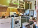 2 chambres Maison 110 m² Felenne