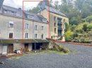 Maison  Bouillon Province de Luxembourg 146 m² 2 chambres