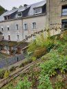 Maison 146 m² Bouillon Province de Luxembourg 2 chambres