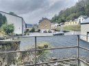 Maison 146 m² 2 chambres Bouillon Province de Luxembourg