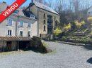 146 m² 2 chambres Maison  Bouillon Province de Luxembourg