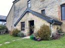 Maison 246 m² 3 chambres Gouvy Province de Luxembourg
