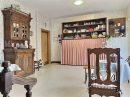 246 m² Maison Gouvy Province de Luxembourg 3 chambres