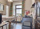 Gouvy Province de Luxembourg  246 m² Maison 3 chambres