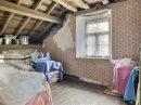 3 chambres  Maison Gouvy Province de Luxembourg 246 m²