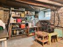 246 m² Gouvy Province de Luxembourg  Maison 3 chambres