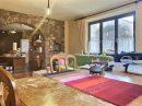 4 chambres 207 m² Ortho Province de Luxembourg  Maison