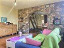 207 m² 4 chambres  Maison Ortho Province de Luxembourg