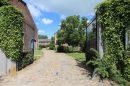 Maison Eghezée Province de Namur 366 m² 4 chambres