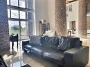 366 m² 4 chambres Maison Eghezée Province de Namur