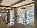 Eghezée Province de Namur  Maison 366 m² 4 chambres