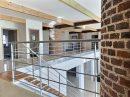 4 chambres Maison 366 m² Eghezée Province de Namur