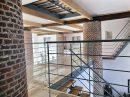 Maison 366 m² 4 chambres Eghezée Province de Namur