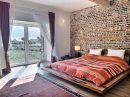 4 chambres Eghezée Province de Namur 366 m² Maison