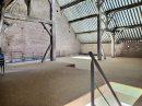 3 chambres  Maison 300 m² Eghezée Province de Namur