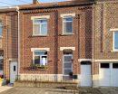 Maison 143 m² Hélécine Brabant Wallon 2 chambres