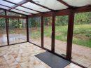 2 chambres 191 m² Maison
