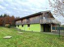 Maison 108 m² Louette Saint-Denis Province de Namur 3 chambres