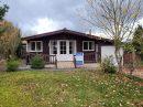 Maison Hastière-par-delà Province de Namur 40 m² 2 chambres