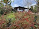 Maison 40 m² Hastière-par-delà Province de Namur 2 chambres