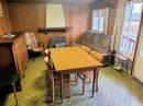 Maison  Hastière-par-delà Province de Namur 2 chambres 40 m²