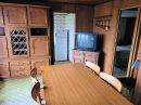 40 m² 2 chambres Maison  Hastière-par-delà Province de Namur