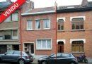 96 m² Maison 2 chambres Auderghem Région Bruxelles Capitale