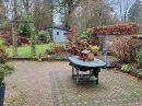 Maison Saint-Hubert Province de Luxembourg 173 m² 5 chambres