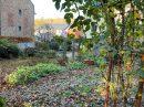 Maison 173 m² 5 chambres Saint-Hubert Province de Luxembourg