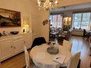 5 chambres Maison 173 m² Saint-Hubert Province de Luxembourg