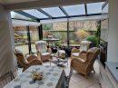 Saint-Hubert Province de Luxembourg 5 chambres 173 m²  Maison