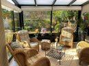 173 m² 5 chambres  Saint-Hubert Province de Luxembourg Maison