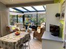 173 m² Maison Saint-Hubert Province de Luxembourg 5 chambres