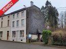 Maison 173 m² Saint-Hubert Province de Luxembourg 5 chambres
