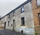 Maison  Saint-Hubert Province de Luxembourg 120 m² 2 chambres